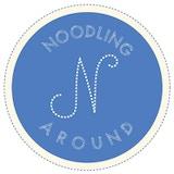 Noodling Around LLC