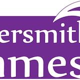 Silversmith Games