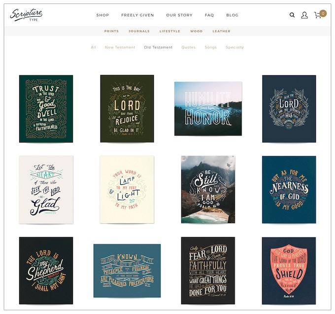 www.scripturetype.com