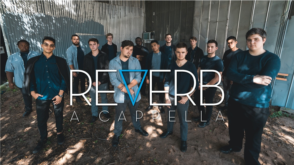 Reverb Presents: Panorama project video thumbnail