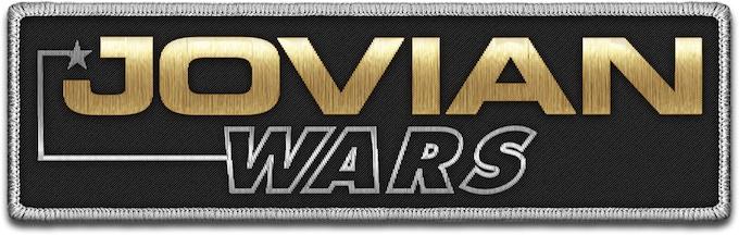 Jovian Wars Patch.