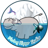 Diving Hippo Studio