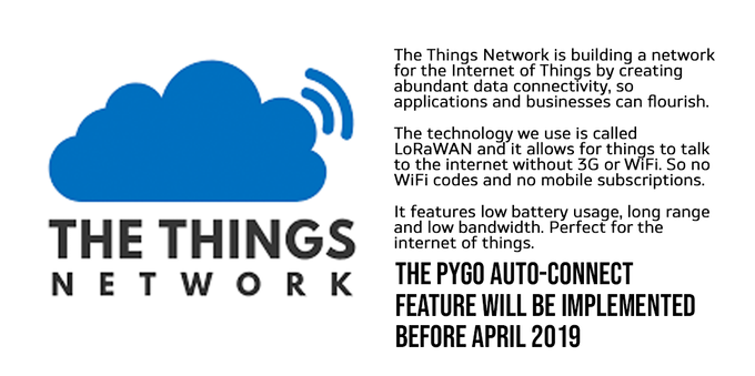 Click on the image to read more about the ThingsNetwork