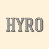 Hyroglf