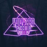 Voidward Pyramid Studios