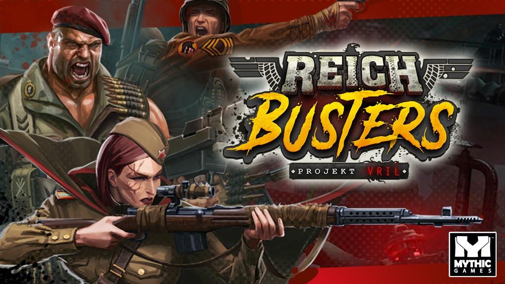 Reichbusters : Projekt Vril 1c67faa6a069410393fd6a289b82aff9_original.jpg?ixlib=rb-1.1