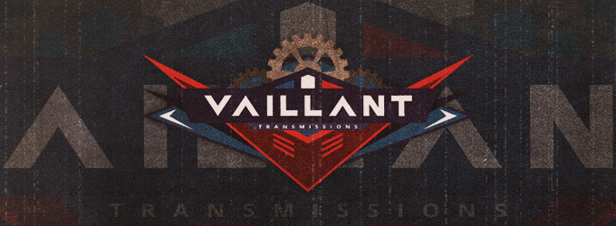 Vaillant - French Transmissions Company