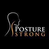 Posture Strong