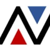 Smart AV Innovations, LLC