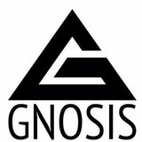 GNOSIS Entertainment