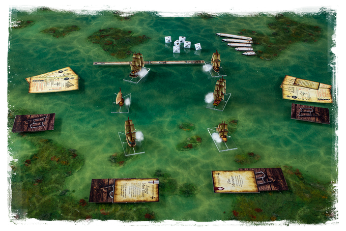 Oak & Iron : A fleet-based naval strategy game 39a63d7681dc40cc3632bcf37fe8b7d6_original.png?ixlib=rb-1.1