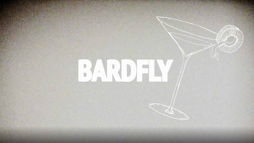 BARDFLY: Songs from Shakespeare with a Jazz Twist project video thumbnail