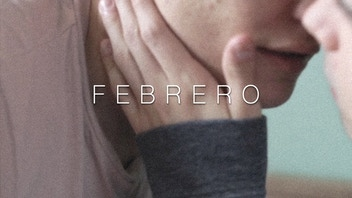 'Febrero' Cortometraje
