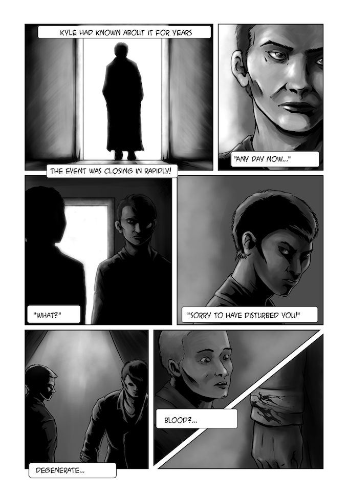 Implant Page 1