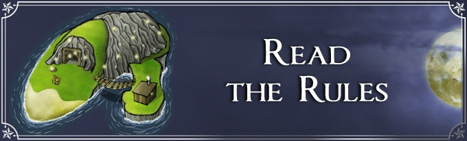 Click on the banner above to read the  English Rules to Luna!