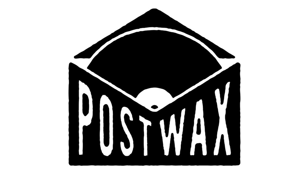POSTWAX - A Curated Heavy Music Vinyl Subscription Series project video thumbnail
