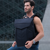APro Backpack