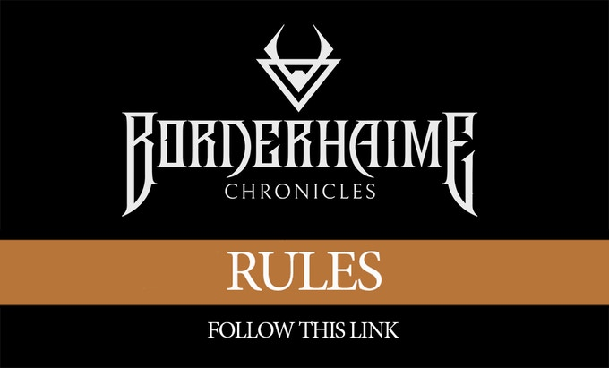 Rulebook will be localized into Spanish, German, French, and Brazilian Portuguese