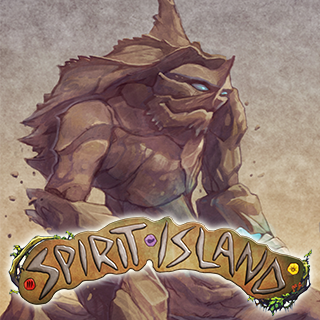Project Updates for Spirit Island: Jagged Earth on BackerKit