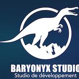 Baryonyx Studio
