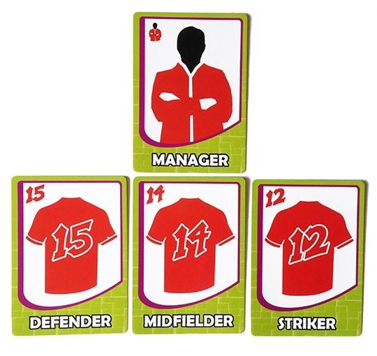Make tough manager decisions!