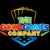 The Good Games Company