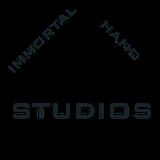 Immortal Hand Studios