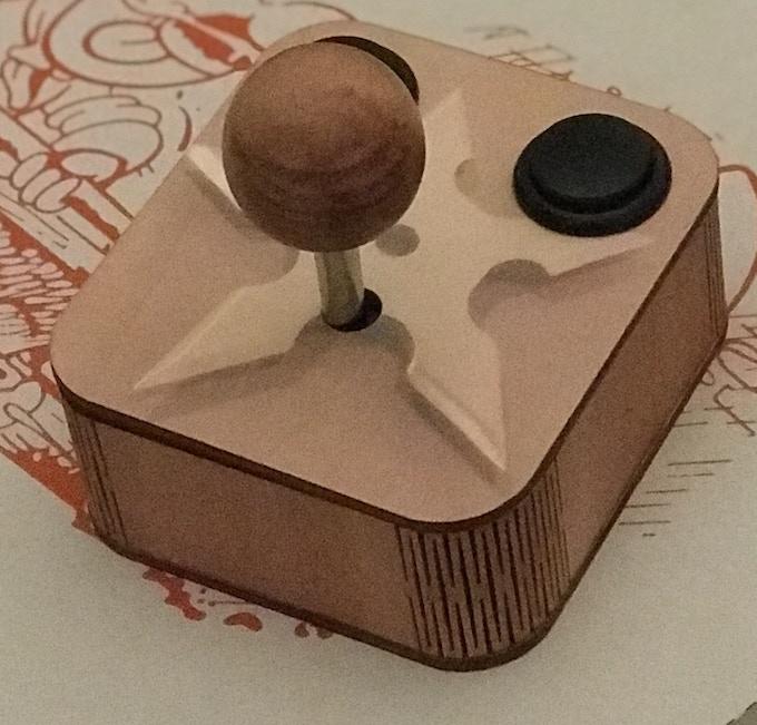 photo imprimée sur bois