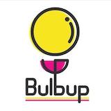 BulbUp