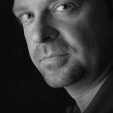 Günter Raafkes