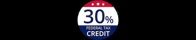 IRS Form 3468