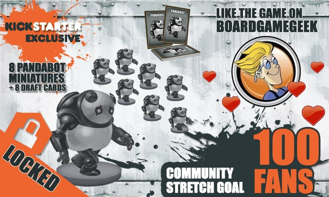 Click this banner to go to Boargamegeek.