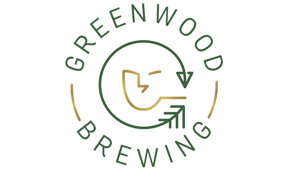 Greenwood Brewing, Building Our Woman-Owned Brewery project video thumbnail
