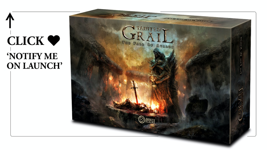 Tainted Grail 7c1bd123b9c45728db8d4220e3120d79_original.jpg?ixlib=rb-1.1