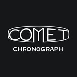 Comet Chronograph