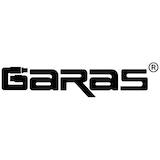Garas Tech