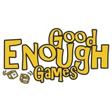 Good Enough Games
