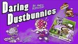 Daring Dustbunnies the board game thumbnail