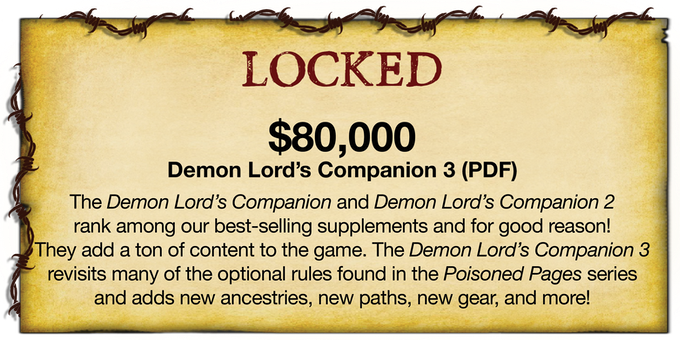 Shadow of the Demon Lord: Occult Philosophy by Robert J
