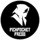 Pickpocket Press