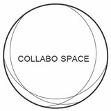 Collabo Space