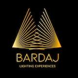 The Bardaj Team