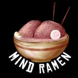 Mind Ramen Games