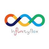 Infunity Box