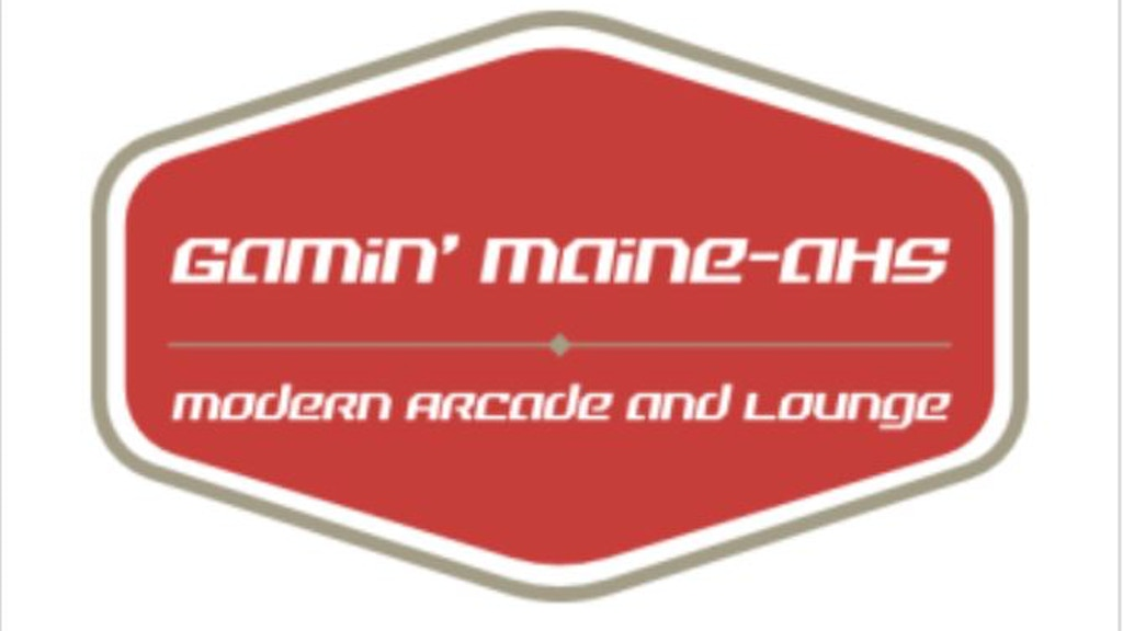 Project image for Business Startup: Modern Gaming Lounge/Arcade