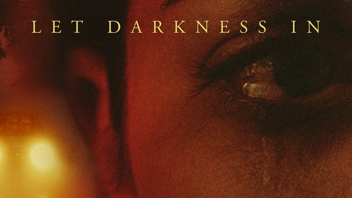 Three stories of torment, madness and terror… each with its own distinct aesthetic and sub-genre.