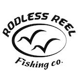 Rodless Reel