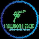 Inclusion Health