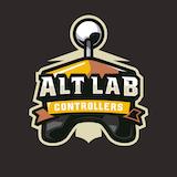 Alt Lab Controllers