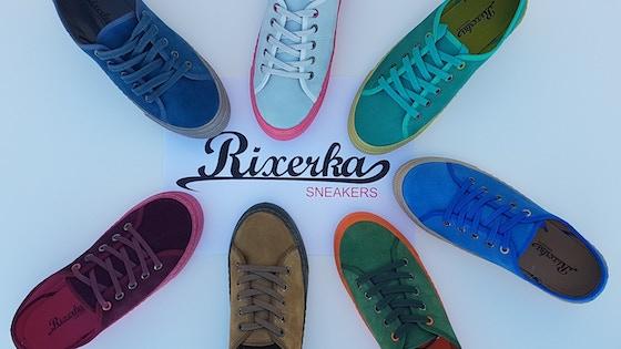 067b0bcf08b Pin de Jorge en Calzado t Footwear Designer shoes y